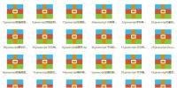 JavaScript全套40集高清视频教程