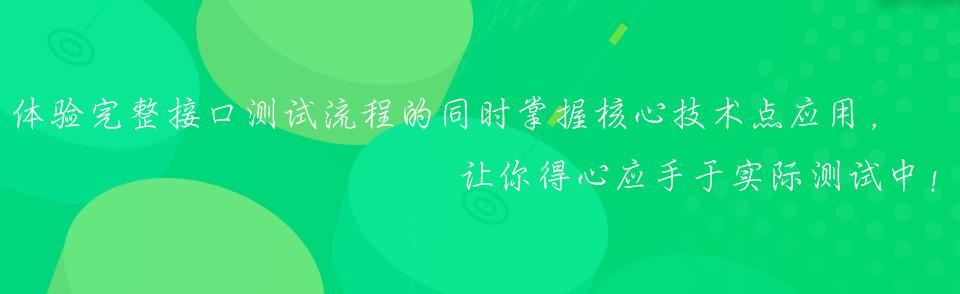 20180614180020_38372.jpg